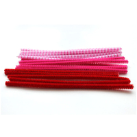 Cheap Education Toys Wire Pipe Cleaners