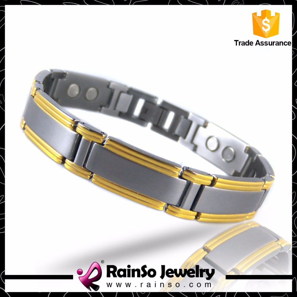 China Supplier 316l Stainless Steel Jewelry Hypoallergenic