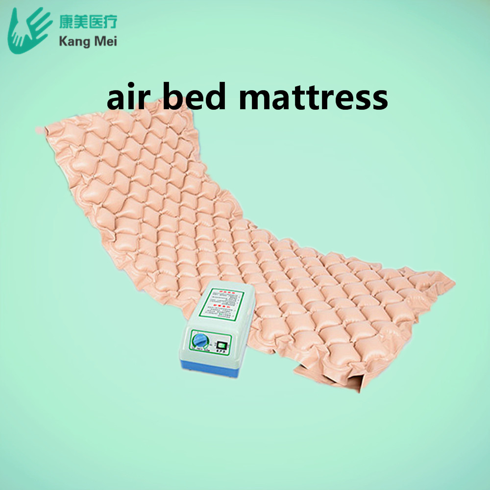 jumbo mattress jumbo mattress suppliers and at alibabacom
