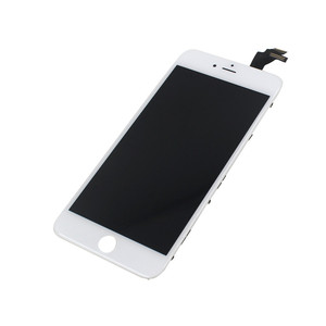 Grade AAA Shenzhen Manufacturer Supply Tianma Display Digitizer for iphone 6 plus lcd screen lcd touch panel