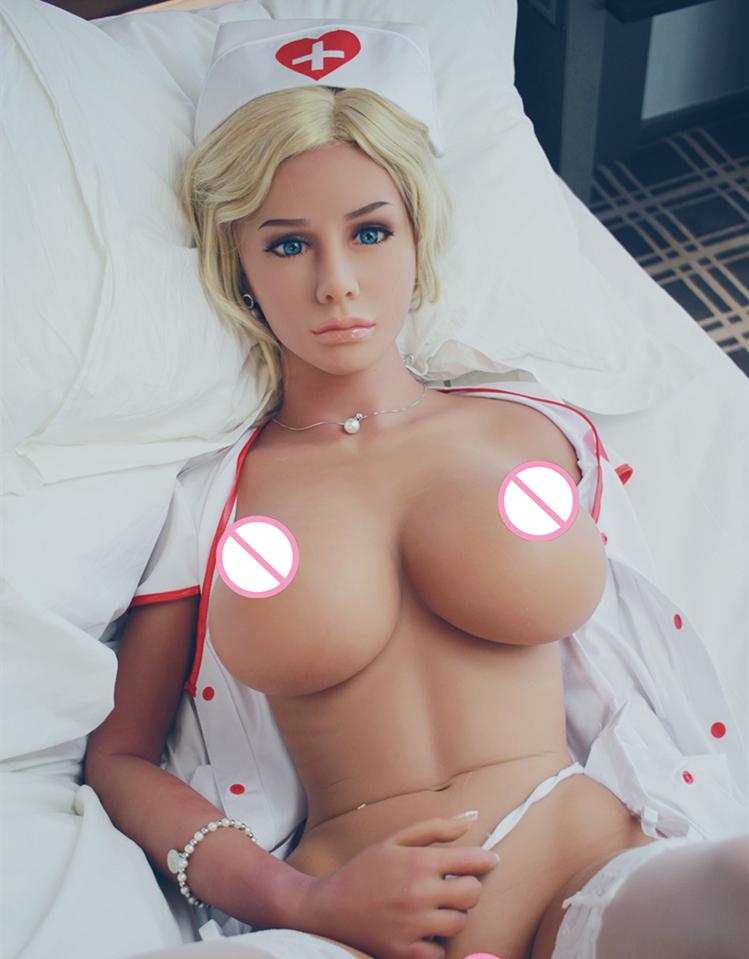 См видео большие натуральные груди женщин, лучший и красивый секс