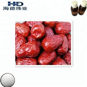 Red Jujube Flavor for all kind of food/Food Flavor Concentrate Bakery Essence Red Jujube Oil Flavour