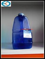 BPA free 1Gallon Eastman Tritan plastic water jar
