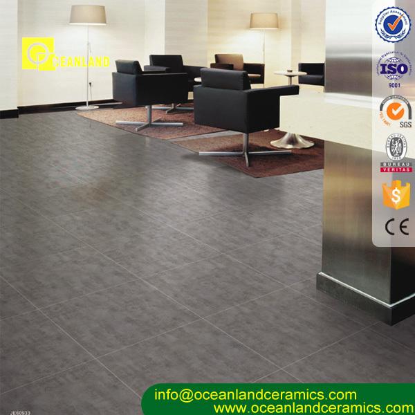 Livingroom Anti Slip Outdoor Ceramic Floor Tile Price 300x300 400x400