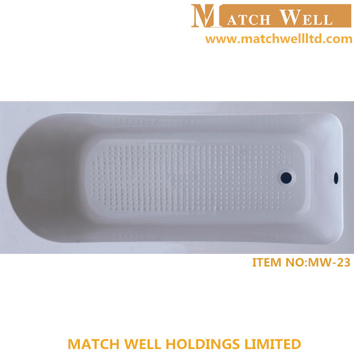 Ceramic Bathtub India, Ceramic Bathtub India Suppliers And Manufacturers At  Alibaba.com