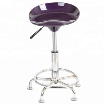 Outstanding Outdoor Bar Stools Lift Chair With Adjustable Height Cheap Plastic Kitchen Chairs School Lab Furniture Buy Outdoor Bar Stools Cheap Kitchen Andrewgaddart Wooden Chair Designs For Living Room Andrewgaddartcom
