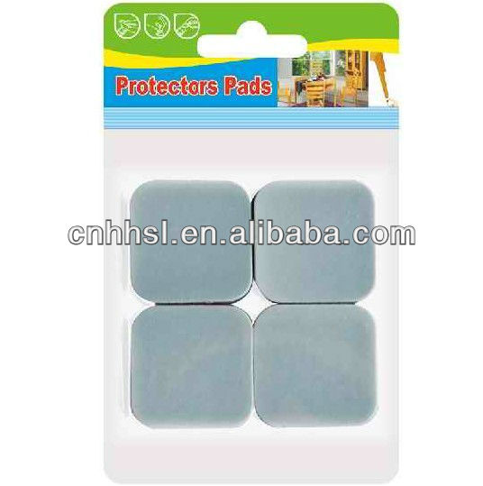 Wonderful Teflon Furniture Pads, Teflon Furniture Pads Suppliers And Manufacturers At  Alibaba.com