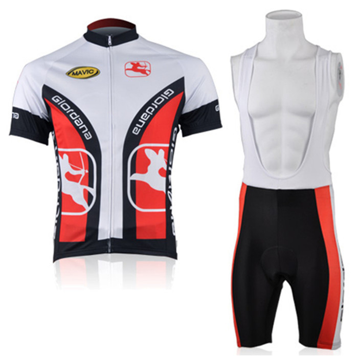 ce9ca44a0 Buy 2012 Giordana Short Sleeve Cycling Jersey   Cycling Bib Shorts   Summer Cycling  Clothing Free Shipping in Cheap Price on m.alibaba.com