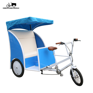 motorized tricycle in india for sale