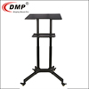 MWS-001 Pneumatic Height Adjustable Rolling Mobile Workstation