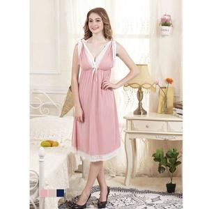b56f073378d4 Sexy Women Night Dress Turkey Wholesale, Dress Suppliers - Alibaba