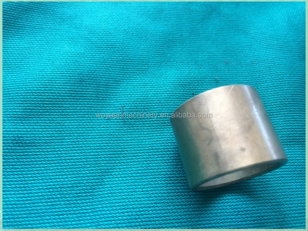 single cylinder diesel engine parts connecting rod bushing F170