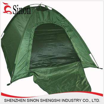 OEM Pop Up 3 Man Three Person Single Skin Plain Festival C&ing Tent  sc 1 st  Alibaba & Oem Pop Up 3 Man Three Person Single Skin Plain Festival Camping ...