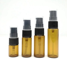 Crystal vial 5 ml 10 ml amber glas <span class=keywords><strong>parfum</strong></span> spray bottles15ml 20 ml lege mini <span class=keywords><strong>parfum</strong></span> spray flessen