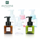 250ml mousse bottle foam pump bottle cosmetic bottle