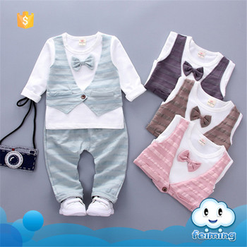 As 410b Thailand Wholesale Clothing Supplier Unique Baby Names