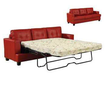 Cool Pull Out Folding Sofa Bed Living Room Multifunctional Cheap Sofa Cum Bed Buy Sofa Cum Bed Folding Sofa Bed Cheap Sofa Bed Product On Alibaba Com Machost Co Dining Chair Design Ideas Machostcouk