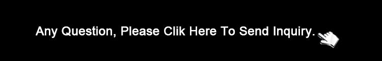 2018 Hot Charm Handmade Gemstone Stretch Black Lava Agate Stone Bead Bracelet Unisex