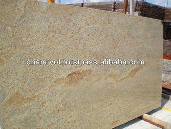 Raw Silk Ivory Granite Stone Buy Natural Stone Granite