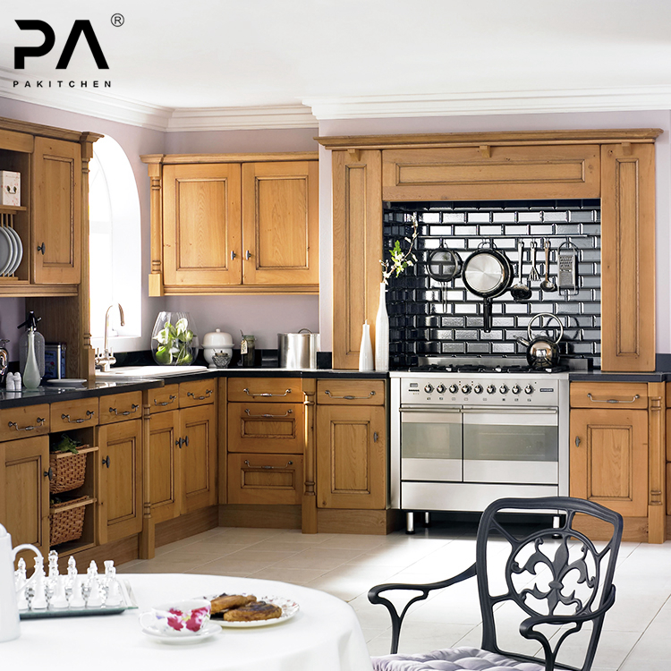 Malaysia Style Diy Egger Board Kitchen Cabinet Buy Malaysia