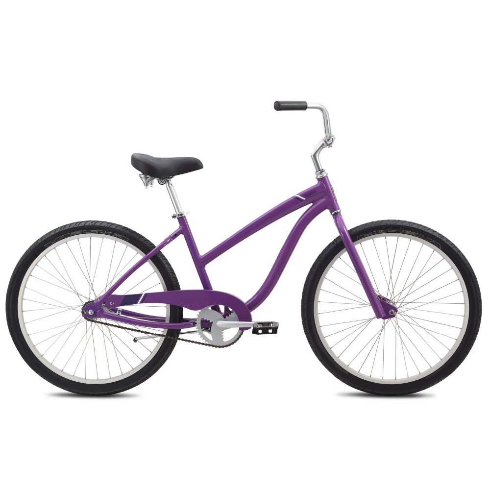"made in China 26"" beach cruiser bike/steel bicycle frame/cruiser bicycle for sale"