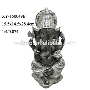 Resin Lord Ganesh Statues For Sale