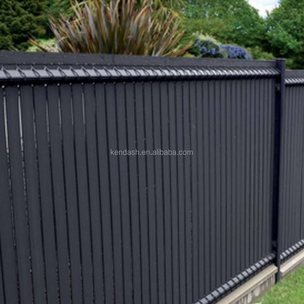 Lovely Garden Fence Pvc, Garden Fence Pvc Suppliers And Manufacturers At  Alibaba.com