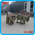 Walking of the dinosaurs ride for sale