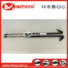 nitoyo for Elgrand E51 damper hood hood lift support 90452-WL000 90453-WL000