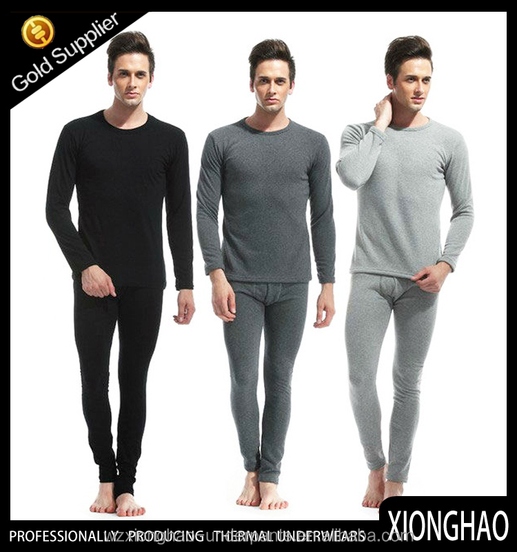 Heated Thermal Underwear, Heated Thermal Underwear Suppliers and ...