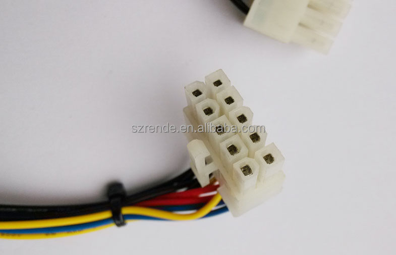 HTB1_MRnGXXXXXaNXVXXq6xXFXXXH molex 10 pin wire harness multi core cable for medical machine 10 pin wire harness at sewacar.co