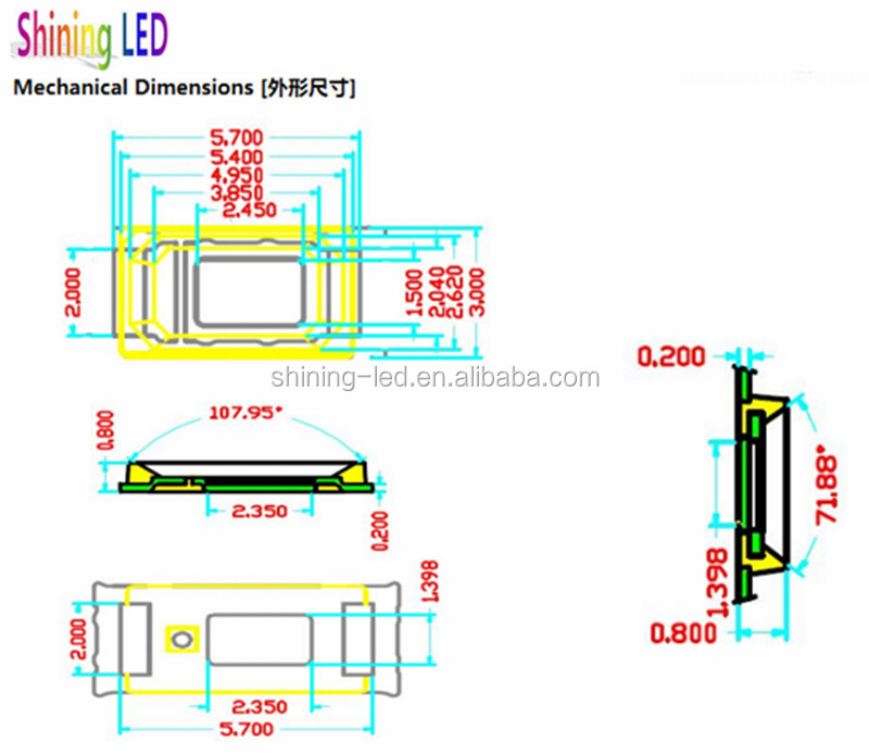 3528 Led Strip Wiring together with Arduino Ws2812 Led further Portable Cheap Autoclave Sterilizer Diagram Of 60297198228 besides 15 Watt Rgb Led Tape likewise Led Strip Light Connector Pcb. on 5050 smd led wiring diagram