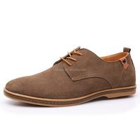 OEM Fashion Men Casual Shoes Manufacturer