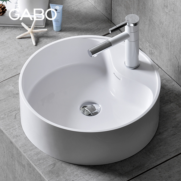 Plastic Sink Basin Plastic Sink Basin Suppliers And At Alibabacom