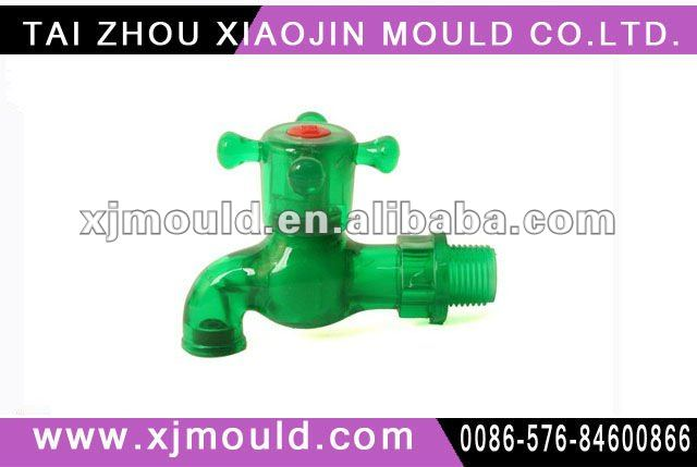 water tap mould,cheap plastic water tap mold