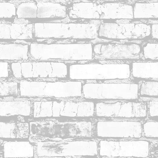 البحث عن أفضل شركات تصنيع خلفيات بيضاء مزخرفة للتصميم وخلفيات