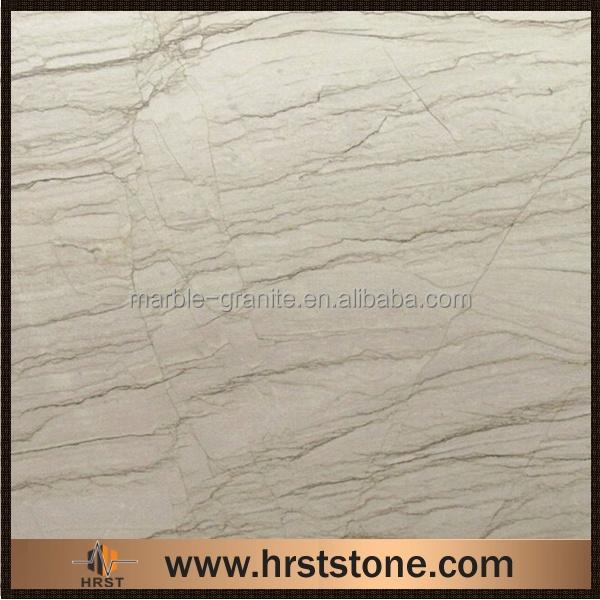 Granite hall flooring design india colours buy granite for Tiles for hall in india