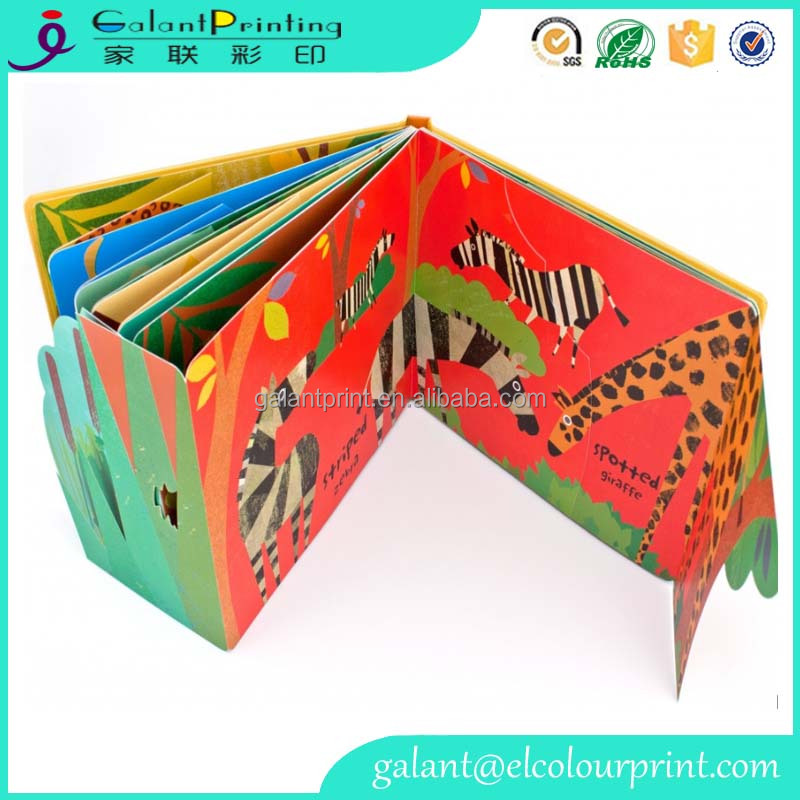 pop up book publisher,pop up story book children,china pop up story book