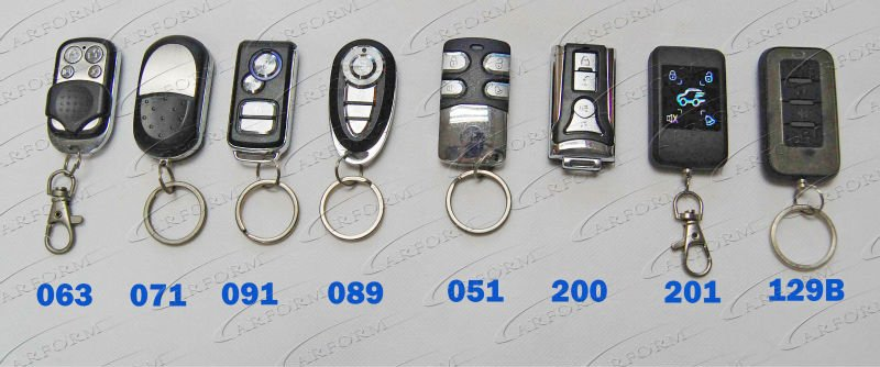 Lock/unlock/trunk Release/car Finding Keyless Entry System With Negative  Power Window Output/sigal Light Flash - Buy Keyless Entry System,Car  Keyless