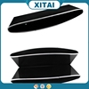 High quality Xitai car interior accessories car sun visor pocket art.-no. 806