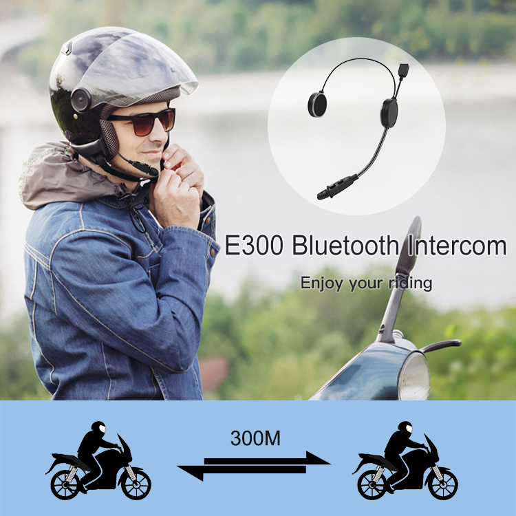 helmet bluetooth
