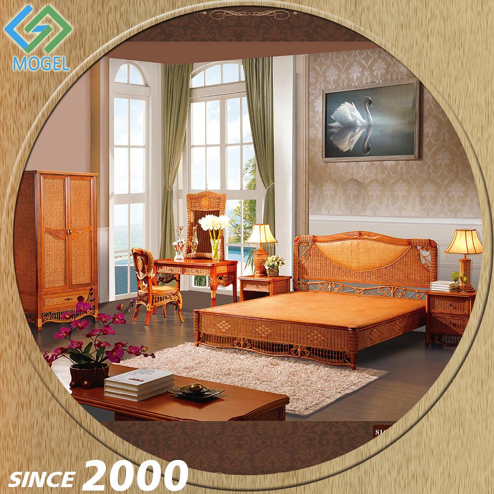 Girls bedroom furniture set, girls bedroom furniture set suppliers ...
