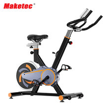Wholesale commercial indoor exercise spin bike sport