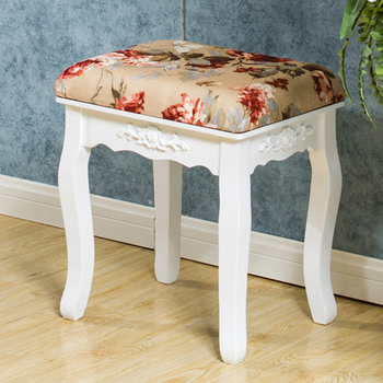 Admirable Supplier Manufacturer Bedroom Durniture Modern White Round Stool Wooden Buy Stool Wooden Stool Chair Small Wood Stool Product On Alibaba Com Pabps2019 Chair Design Images Pabps2019Com