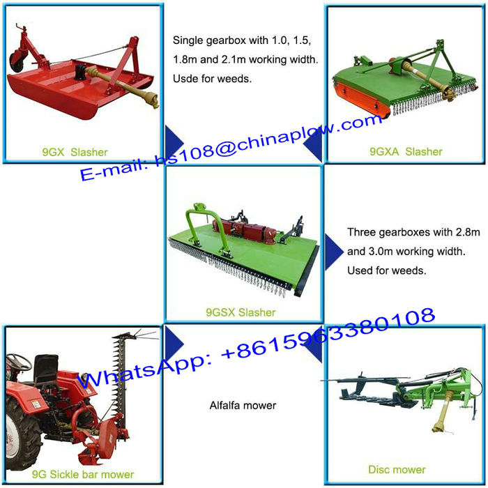 Farm Machinery 3 Point Sickle Bar Mower Parts On Sale - Buy 3 Point Finish  Mowers,Sickle Bar Mowers For Sale,Hay Mower For Sale Product on Alibaba com