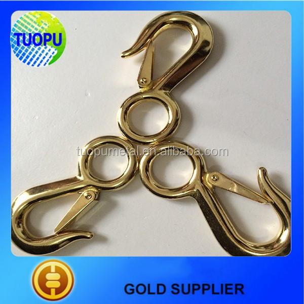China Alibaba Golden Supplier,Polished Ship Alarm Brass Bell For ...