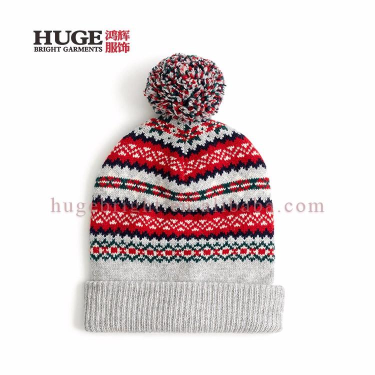 Encuentre el mejor fabricante de sombreros tejidos a ganchillo ...
