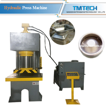 china machinery medal & coin hydraulic press machine 250 ton for sale