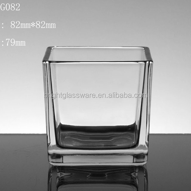 Buy Cheap China 6 Square Glass Vase Products Find China 6 Square