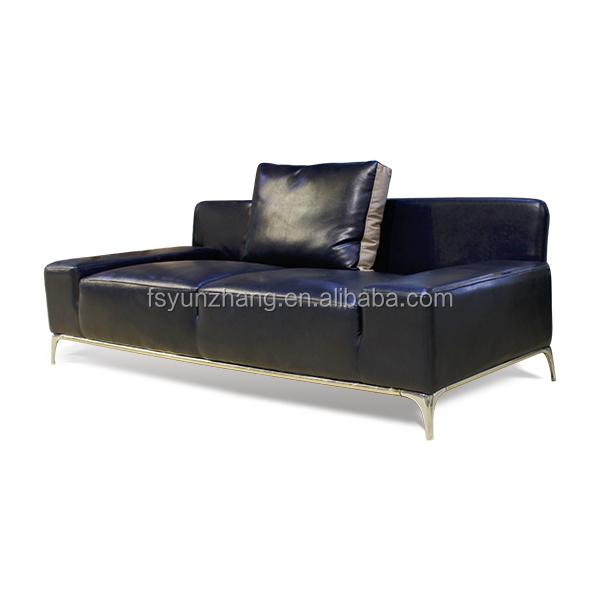 For Sale Diwan Set Furniture Diwan Set Furniture